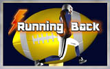 running back dx